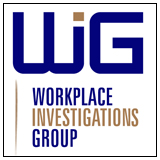 Workplace Investigations Group