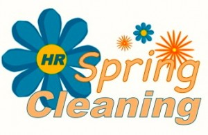 spring cleaning1