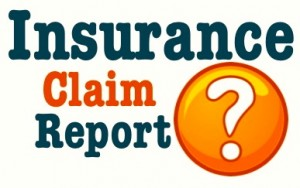 Employment Practices Liability Insurance - What triggers reporting obligation?