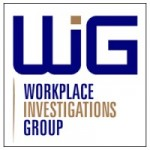 Internal Investigations