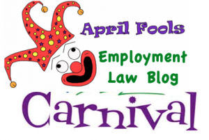 Employment Law Blog Carnival