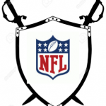 NFL Sword & Shield Privilege